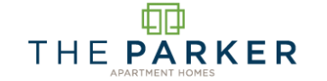 The Parker Apartment Homes
