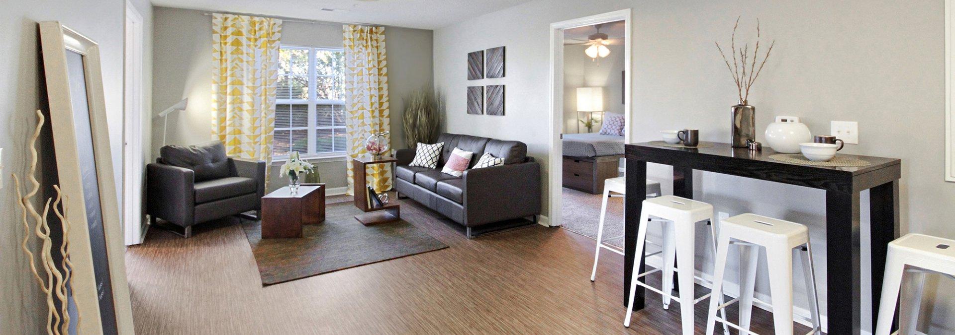 Apartments For Rent In Auburn AL | The Social at Aurburn 1
