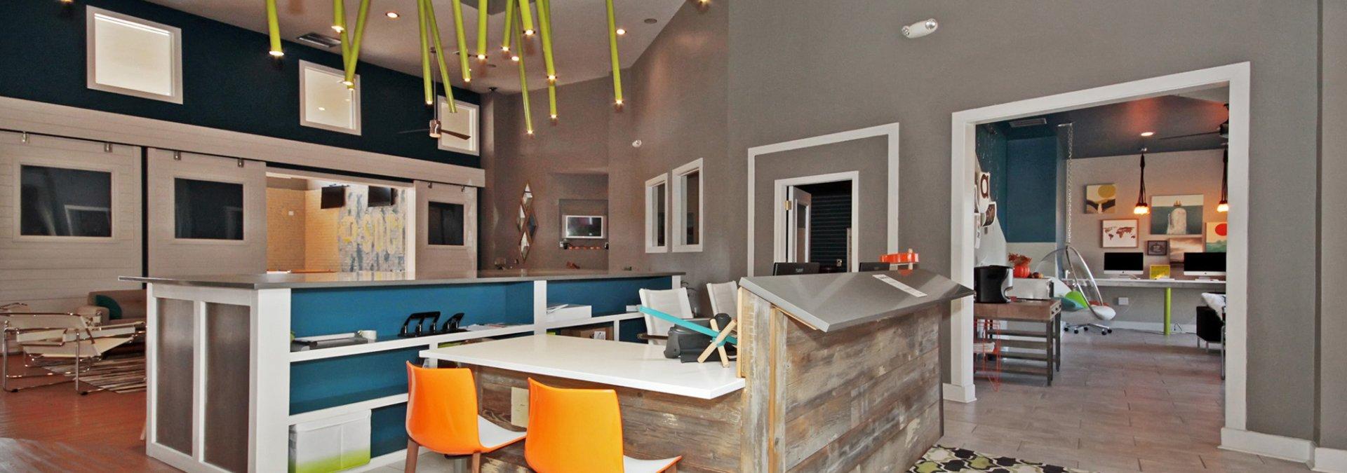 Apartments In Auburn AL | The Social at Aurburn 2