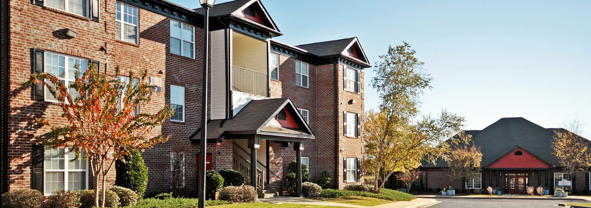 Apartments For Rent In Auburn AL | The Social at Aurburn 2