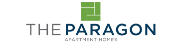 The Paragon Apartment Homes