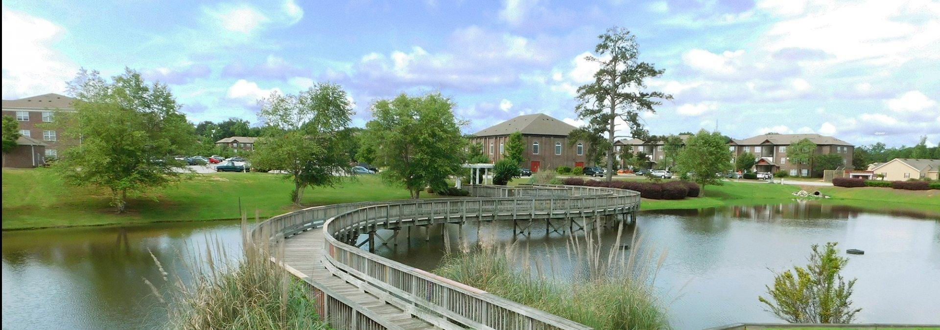 Apartments For Rent In Auburn AL | The Social at Aurburn 3