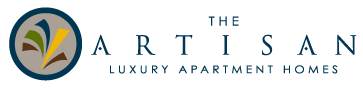 Trinity Property Consultants Favicon | Atlanta Georgia Apartments | The Artisan Luxury Apartment Homes