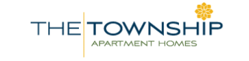 The Township Apartment Homes