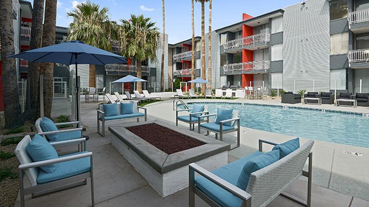 el cortez apartments for rent in phoenix az 85013