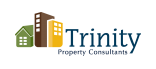 Trinity Property Consulatants Logo | Senior Living Phoenix | Zen Senior Living