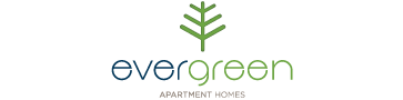 Evergreen Apartment Homes