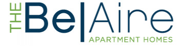 The BelAire Apartment Homes