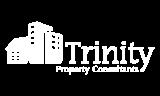 Trinity Property Consultants Logo | Apartments In Alamo Heights San Antonio | Arrive Eilan