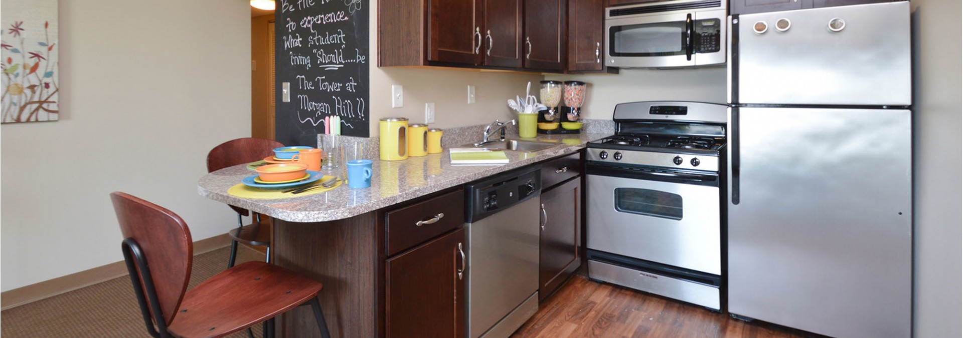 Contact Us The Tower At Morgan Hill Apartment Homes For Rent In