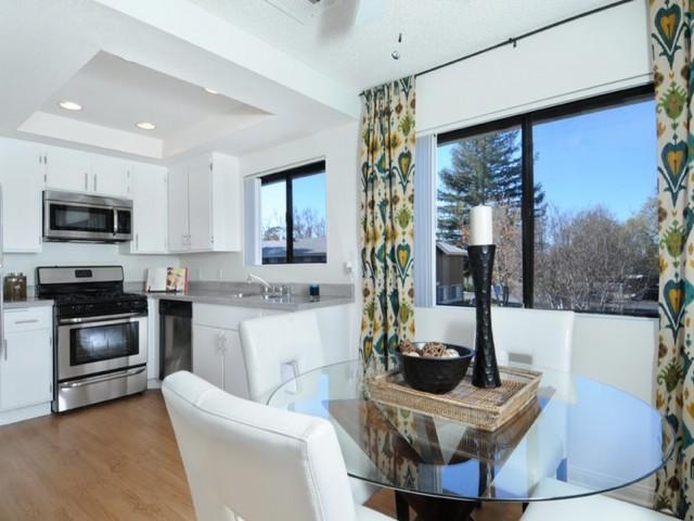 ReNew Redlands | Apartments for Rent in Redlands, CA 92374