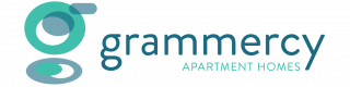 Grammercy Apartment Homes Logo