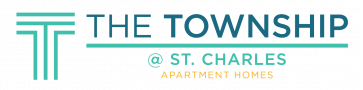 The Township @ St Charles Logo