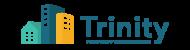 Trinity Property Consultants Logo | Glenmoore PA Apartments | ReNew Glenmoore