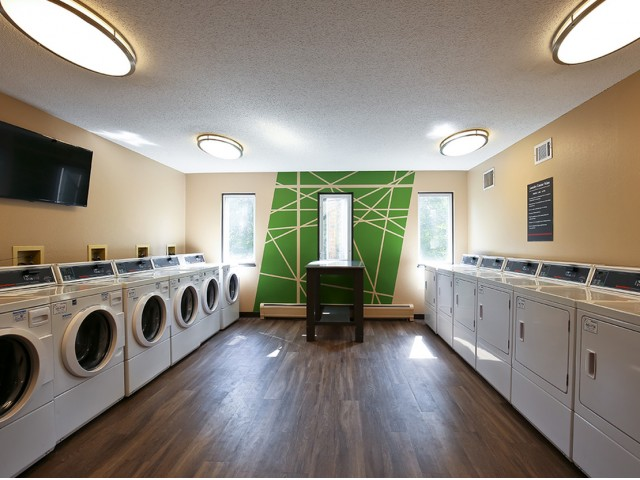 Image of Laundry Centers for The Fitzgerald Apartment Homes