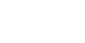 The Social Student Spaces