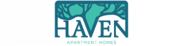 Haven Apartment Homes