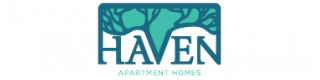 Haven Apartment Homes Logo
