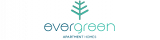 Evergreen Apartment Homes Logo