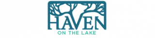 Haven on the Lake Logo