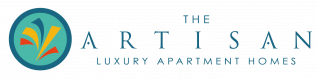 The Artisan Luxury Apartment Homes | Apartment Homes for Rent | Atlanta GA 30341 | The Artisan Luxury Apartment Homes Logo