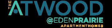 The Atwood @ Eden Prairie Logo