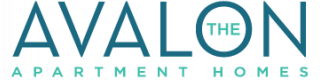 The Avalon Apartment Homes Logo