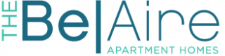 The Belaire Apartment Homes | Apartment Homes for Rent | Rancho Cucamonga CA 91730 | The Belaire Apartment Homes Logo