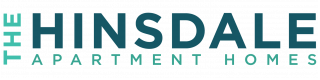 The Hinsdale Apartment Homes Logo