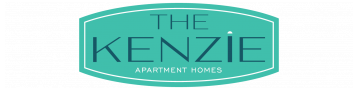 The Kenzie Apartment Homes | Apartment Homes for Rent | Birmingham AL 35242 | The Kenzie Apartment Homes Logo