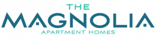 The Magnolia Apartment Homes Logo