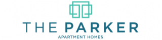 The Parker Apartment Homes Logo