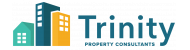 Trinity Property Consultants Logo