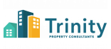 Trinity Property Consulatants Logo | Senior Living Chaska | Zen Senior Living