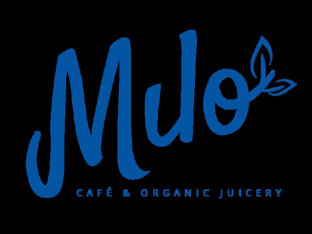 Cafe Milo Logo