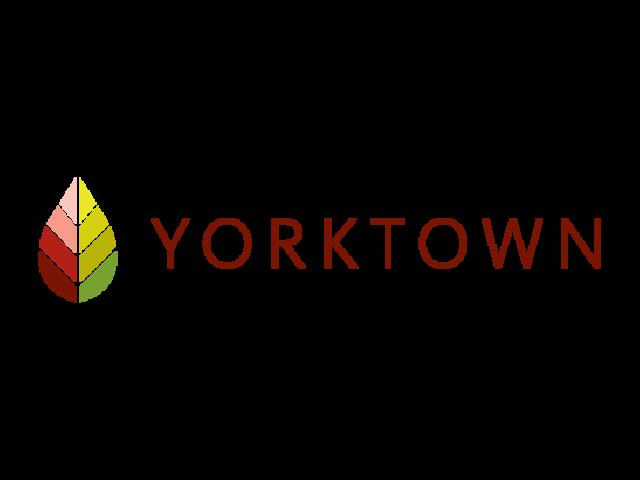 Yorktown Center Logo