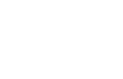 Logo1 | Apartments For Rent In San Diego | STUDIOS435