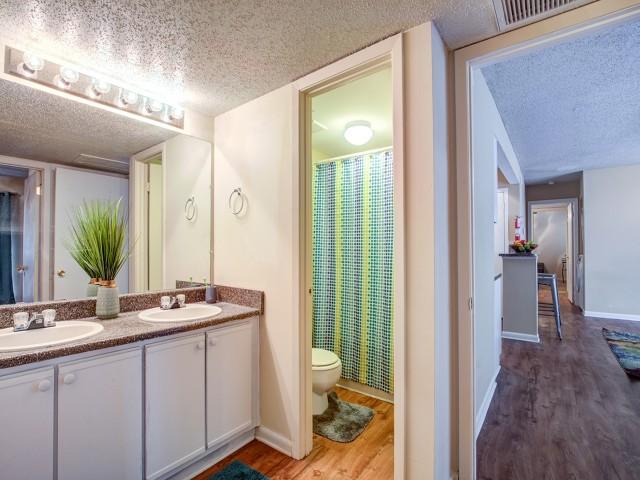 Amazing Apartments In Starkville Ms The Social Block Interior Design Ideas Clesiryabchikinfo