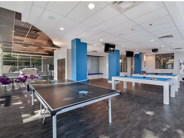 Image of Community Room for The Social Knoxville
