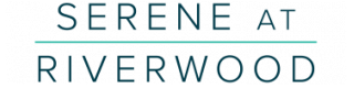 Serene at Riverwood Logo