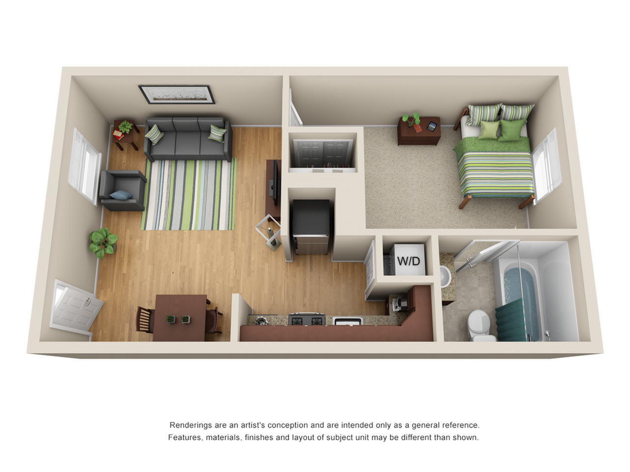 cheap one bedroom apartments in tampa  sheepee