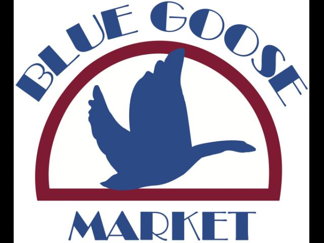 Blue Goose Market