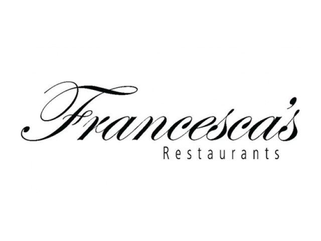 Francesca's by the River Restaurant