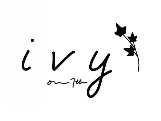 Ivy on 7th
