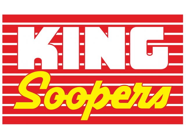 King Soopers Grocery Store