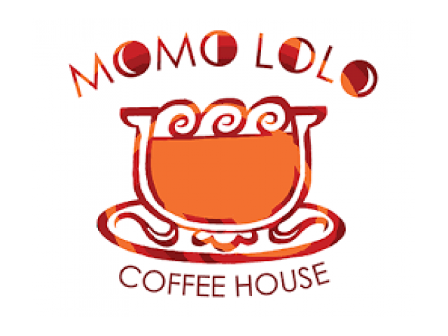 Momo Lolo Coffee Shop