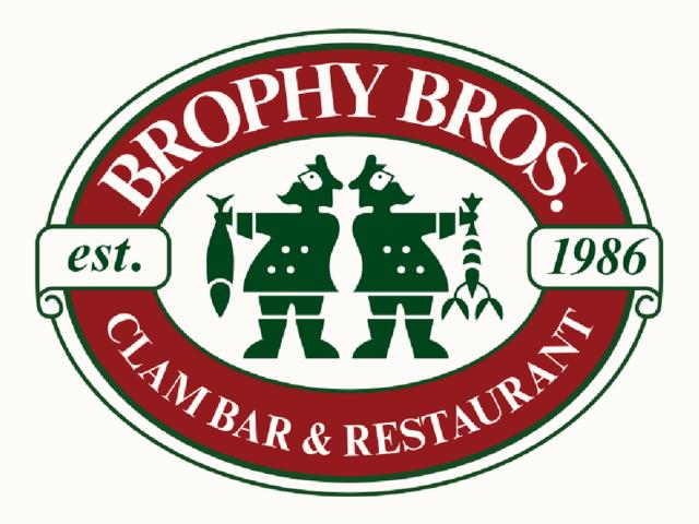Brophy Bros.