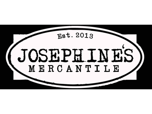 Josephine's Mercantile