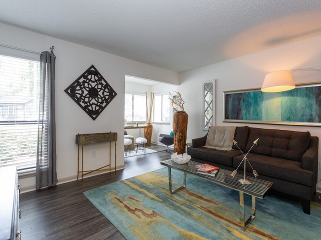 Apartments In Peachtree City GA | ReNew Peachtree City