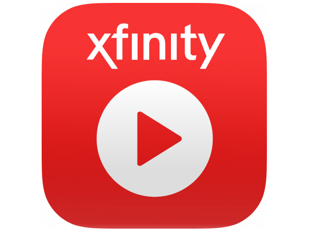 Image of Cable & Internet Provided by Xfinity On Campus for The Social Chico